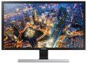 مواصفات و سعر تلفزيون Samsung LU28E590DSUHD